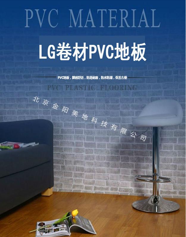 LG1.png