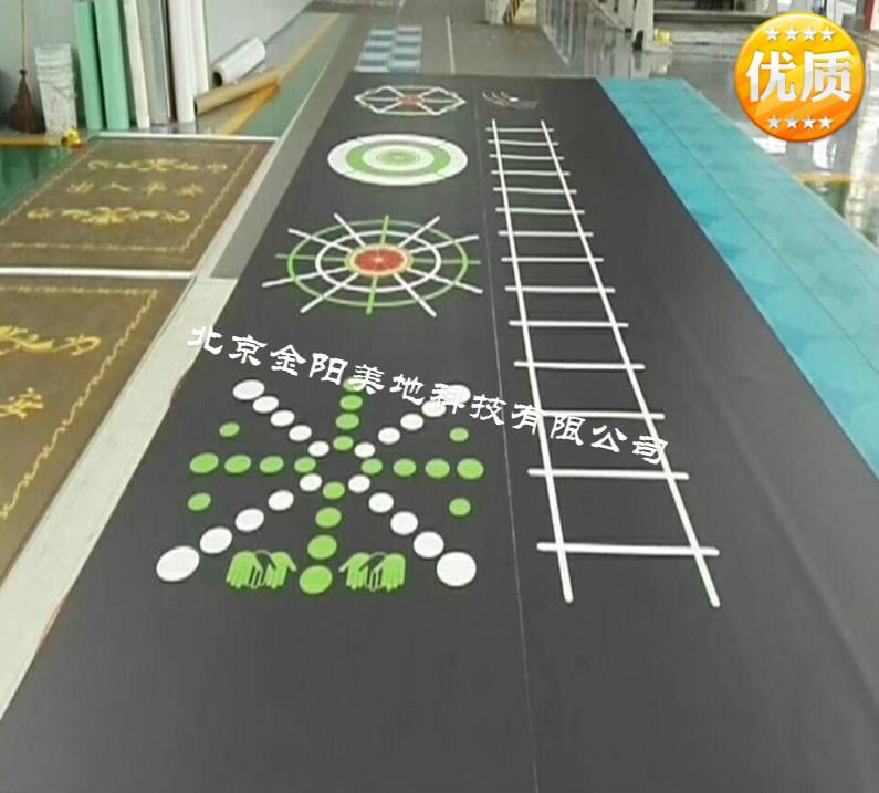 健身房私教领域PVC定制亚搏官网app登录